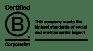 2018-Corp-wTag-Black-M