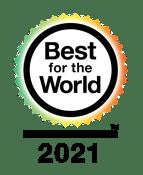 BFTW_logo_small