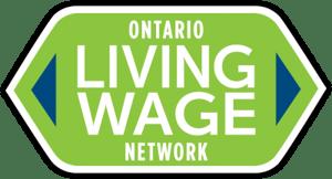 Living-Wage-Network-logo