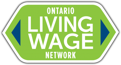 Living-Wage-Network-logo
