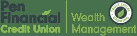 Wealth-Management-Logo