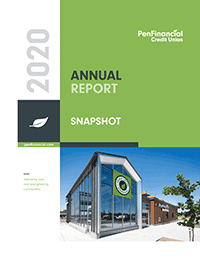 PenFi-AR-2020---Snapshot_Cover