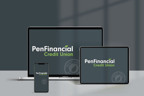 PenFi_MobileBanking_Web_600x401_Option1