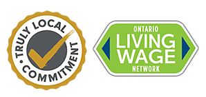PenFinancial_Living-Wage-Logo