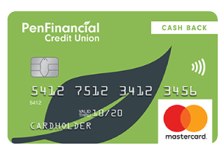 PenFinancial_Mastercard-Web-Cash-Back