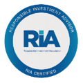 Responsbile Investment Advisor Certification