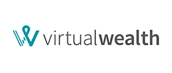 Virtualwealth-Logo
