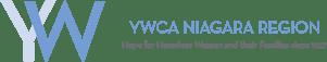 YWCA_logo-1