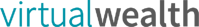 VirtualWealth Logo